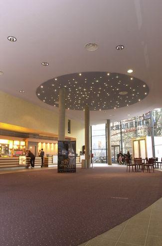 Cineplex Kreuznach