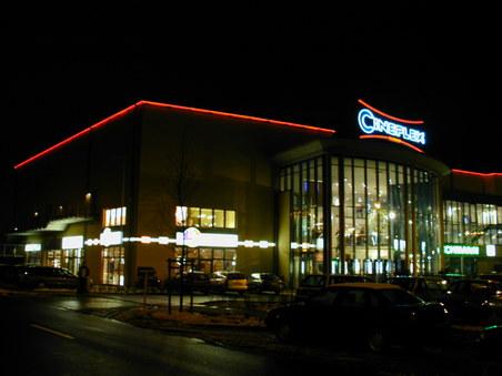 city kino kassel fleshlight