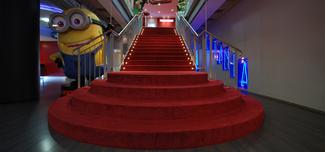 Kinoprogramm Steglitz