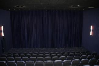 Kino 2k