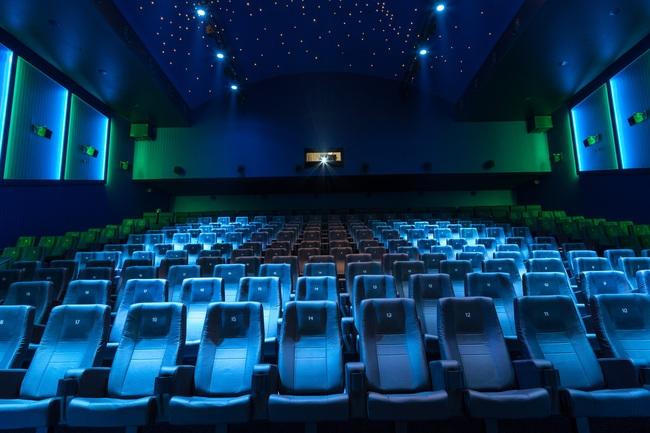eintrittspreise ticketpreise cineplex kino paderborn. Black Bedroom Furniture Sets. Home Design Ideas