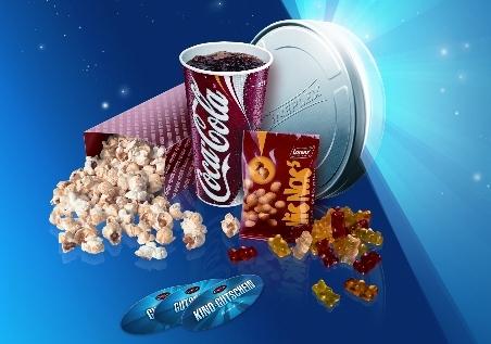 Kino Neumünster Programm