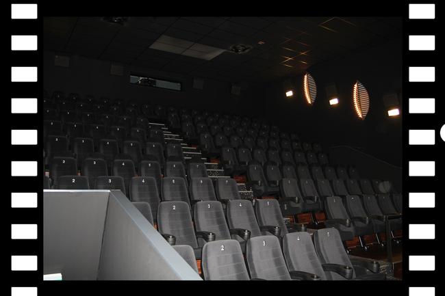 Kino Olpe