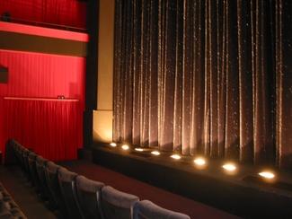 Cineplex Eldorado Frankfurt