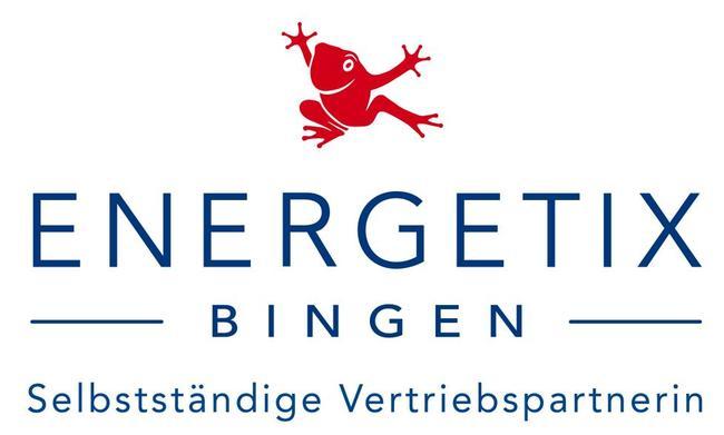 gangbang braunschweig swingerclub augsburg