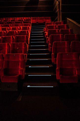 Kino Vilsbiburg Programm