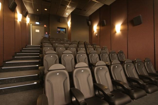 warburg kino