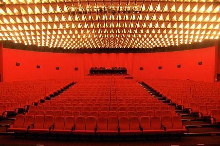 Dresden Cineplex