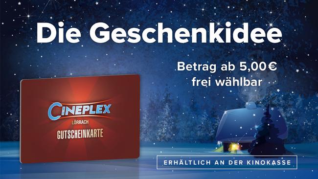 cineplex passau gutschein online kaufen