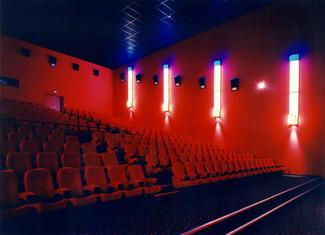 Cineplex Aachen Programm