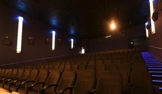 Kino Bensberg Programm