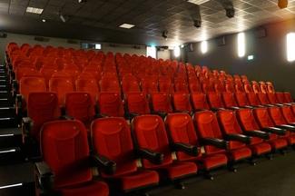 kino lörrach