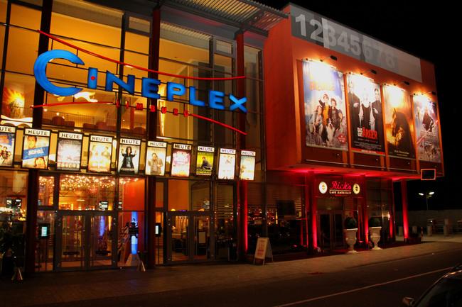Kino Limburg