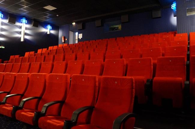 Alhambra Kinoprogramm