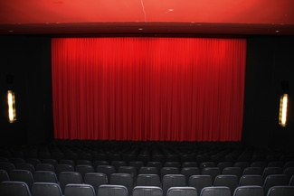 Cinestar Limburg