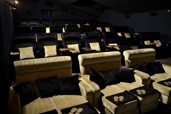 Kino Paderborn Programm