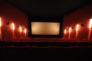 cineplex elmshorn programm
