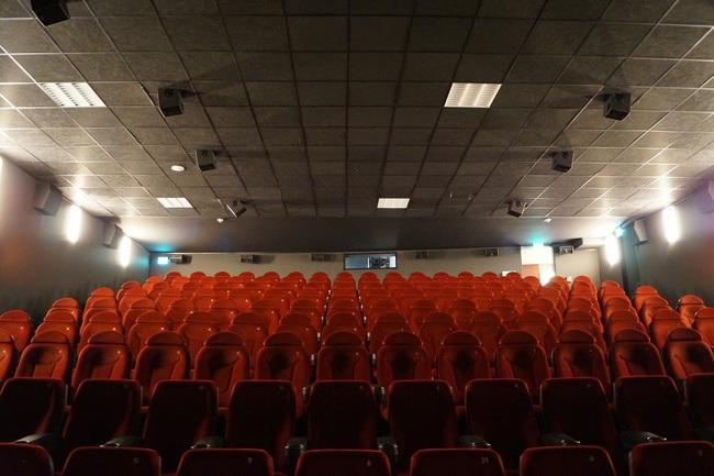 Rheinfelden Kinoprogramm