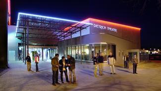 Cineplex Neu Ulm