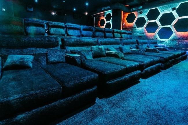 Kinoprogramm in paderborn