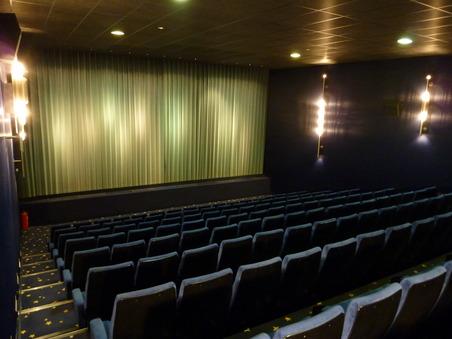 cineplex naumburg