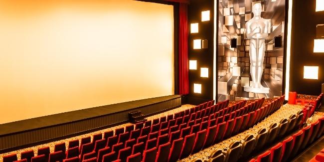 Marlene Dietrich Theater Neu Ulm