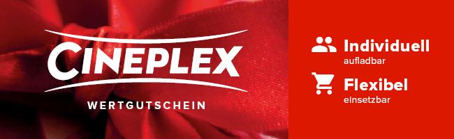 Cineplex Germering Programm