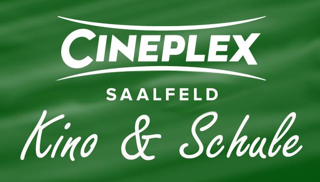 Cinestar Saalfeld