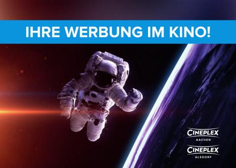 Kino Alsdorf