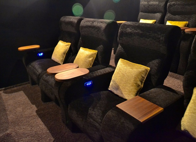club kino 7 die filmreihe im cineplex paderborn. Black Bedroom Furniture Sets. Home Design Ideas