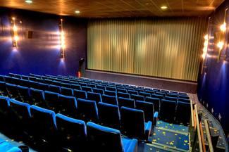 Kino Naumburg