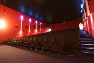 Cinemaxx Münster