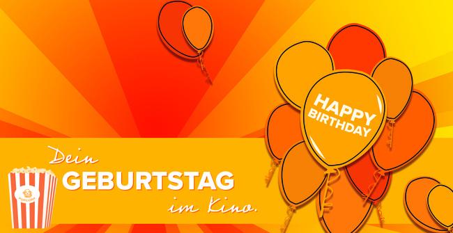 Home Party Dj Alleinunterhalter Eric In Herzogenaurach