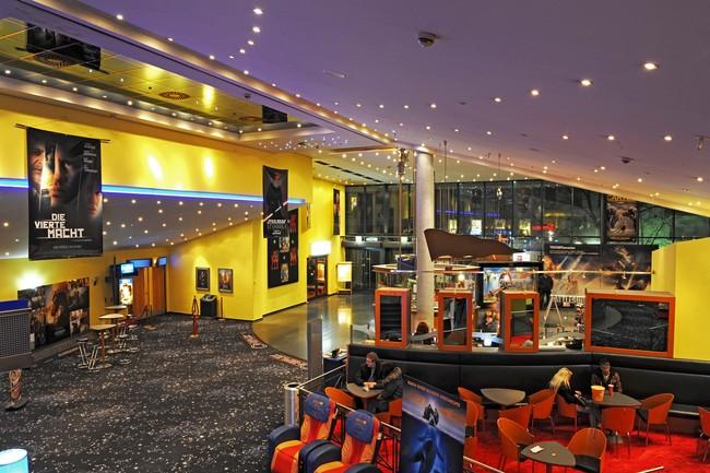 Cineplex Hamm Programm