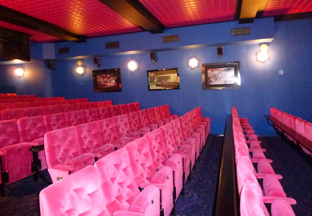 residenz-kinocenter