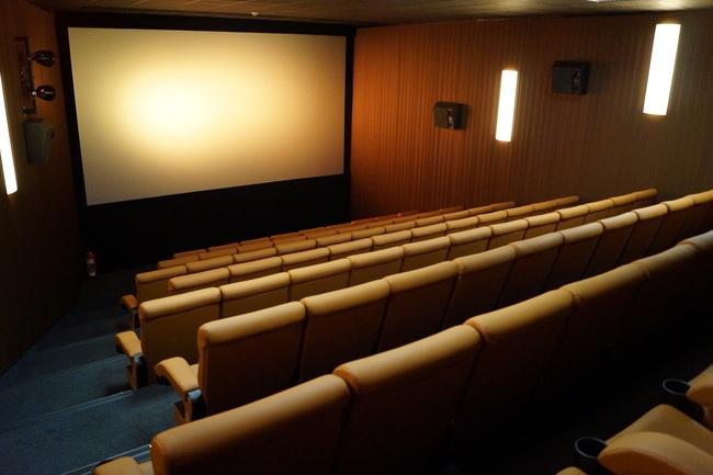 Cineplexlörrach