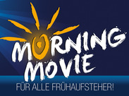 Morning Movie