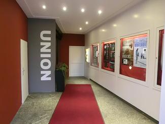 Lörrach Cineplex Kinoprogramm