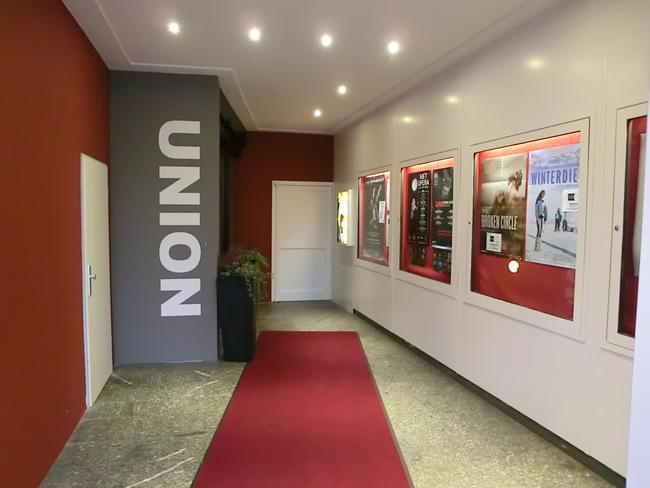 Kinoprogramm Lörrach Cineplex