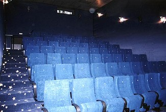 cineplex alsdorf