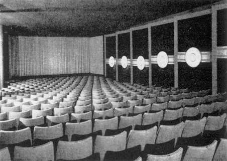 kino kaiserslautern