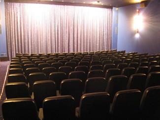 Cineplex Hersfeld
