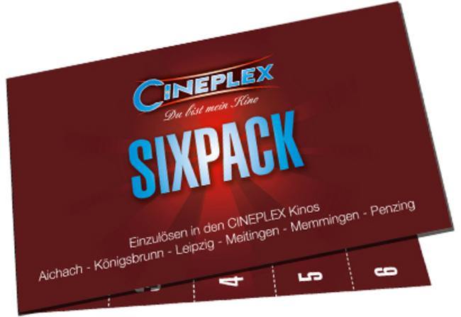 cineplex aichach programm