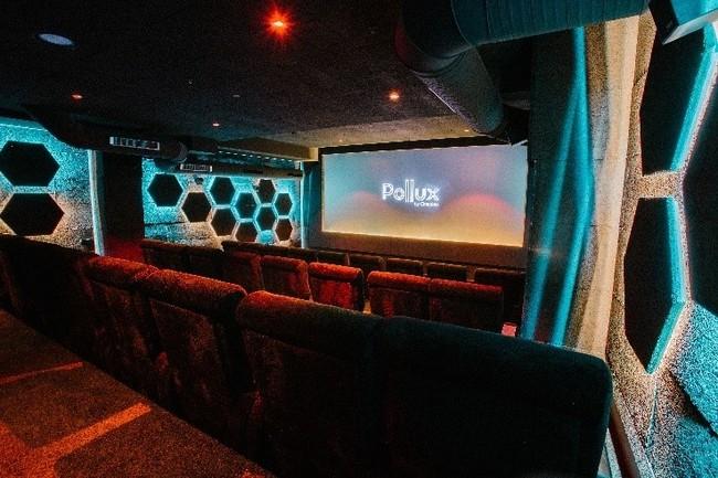 Cinestar - Der Filmpalast Paderborn