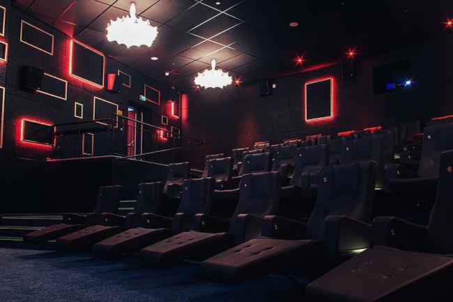 Rund Kino