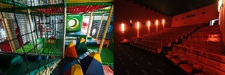 Cineplex Vilsbiburg