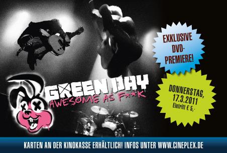 http://www.cineplex.de/media/d7b15c52aaa4640/452