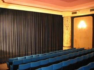 E-Kinos Frankfurt