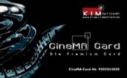 CineMA-Card