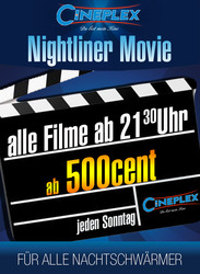Nightliner Movie